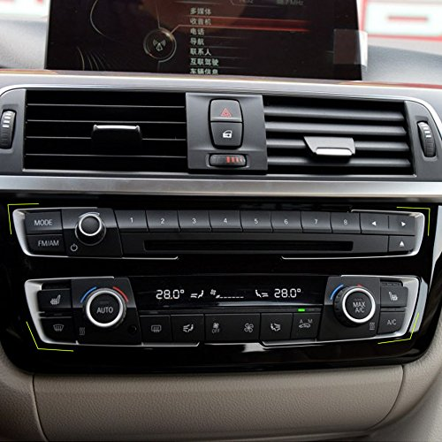 matt-verchromten-armaturenbrett-konsole-auf-trimmen-fr-bmw-3-4-series-f30-f32-f34-320-420-2013-2014