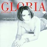 Greatest Hits Vol.2 -