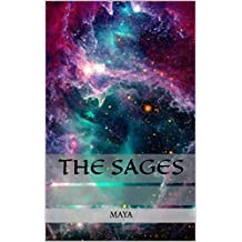 The Sages (Portuguese Edition)