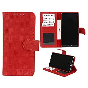 YDP Flip Cover designed for SONY XPERIA Z3
