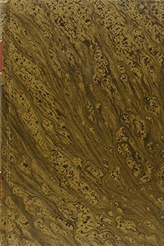 Derecho civil español, común y foral: Tomo II: Derecho de cosas. Volumen 1: Los derechos reales en  general. El dominio. La posesión (Derecho Civil Español Común y Foral (Castán))