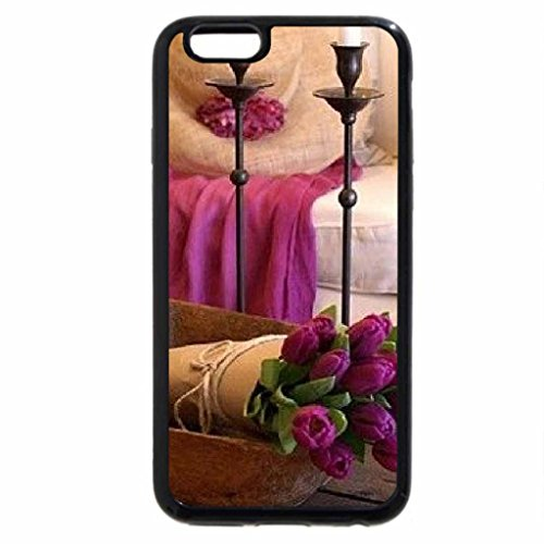 iPhone 6S / iPhone 6 Case (Black) For the Special Day