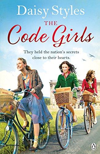 The Code Girls