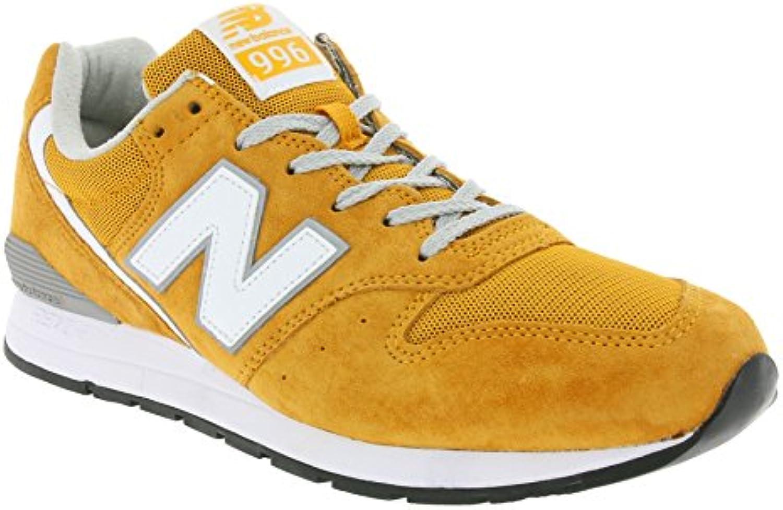 Nike Air 878068-101 - Zapatillas de deporte para mujer -