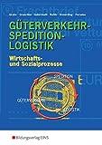 ISBN 3427002071