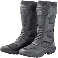 Amazon Amazon Amazon   Stiefel Schutzkleidung  Auto & Motorrad 932dab