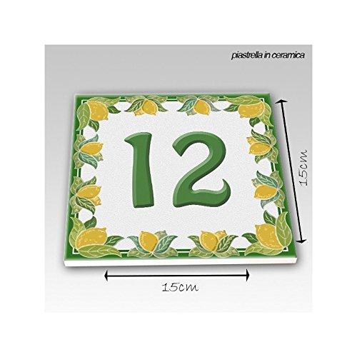 azulejo-de-15-x-15-cm-azulejo-numero-de-calle-color-verde-con-limones-personalizado