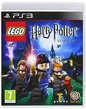 Lego Harry Potter: Episodes 1-4 (PS3) [Edizione: Regno Unito]