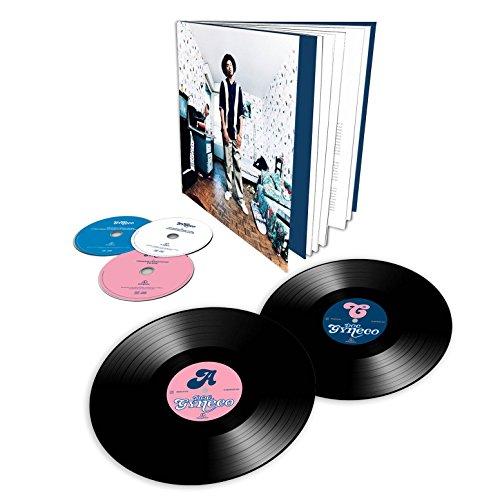 premiere-consultation-coffret-3cd-2-vinyles-edition-limitee