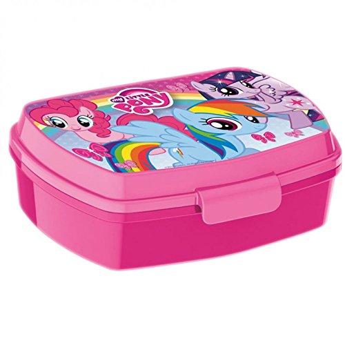 boite-a-gouter-my-little-pony