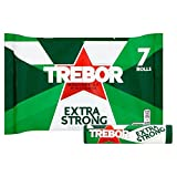 Trebor Extra Strong Peppermint Roll 289g