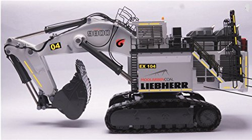 pelle-liebherr-r9800-moolarben-coal-con2950-03