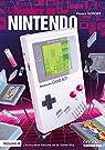 L'Histoire de Nintendo, tome 4 par Gorges