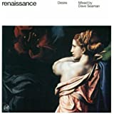 Renaissance - The Masters Series - Part 3 - Desire - Mix 2 (Continuous DJ Mix)