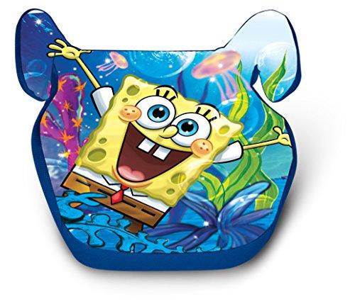 nickelodeon-baby-booster-spongebob-15-36-kg
