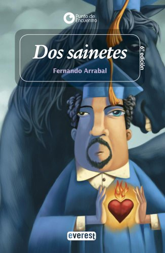 Dos sainetes (Punto de encuentro / Teatro)