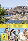 Inga Lindström Collection 2 [3 DVDs]