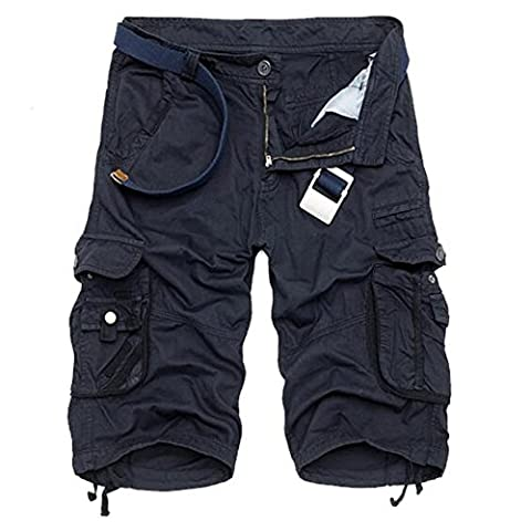 Men 's work pants sports pants spring and autumn outdoor