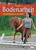 Bodenarbeit: Pferdetraining an der Hand