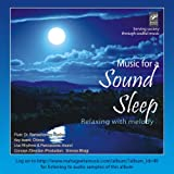 #5: Music For A Sound Sleep