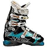 Tecnica Viva Phoenix Bliss Damen Skischuhe - Ski Boots - 2011 - NEU - 25.5