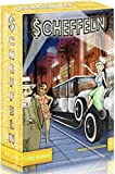 Dlp games DLP00217 - Scheffeln