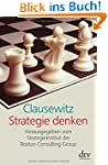Clausewitz: Strategie Denken
