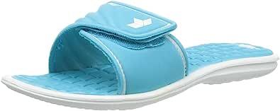 Lico Women's Malediven Beach & Pool Shoes