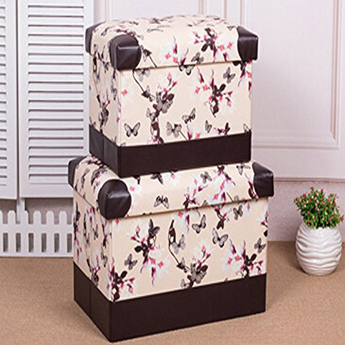 footstool-faux-leather-ottoman-folding-storage-pouffe-toy-boxpack-of-1-beige-flowers