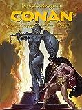 La spada selvaggia di Conan (1985)