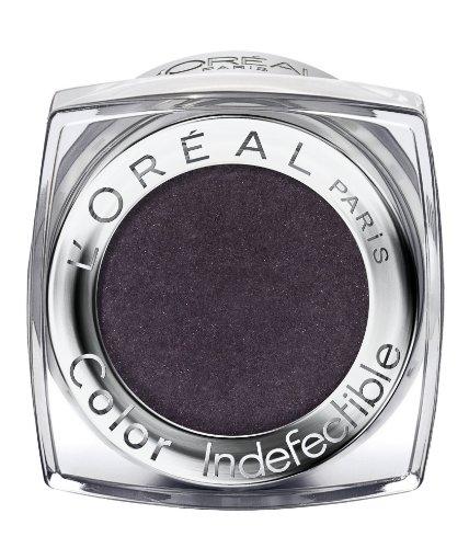 L'Oréal Paris Color Infallible 24H - 28 Enigmatic Purple