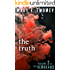 The Truth (Volumes of the Vemreaux Book 2)
