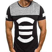 e35160573 comprar camisas baratas - Amazon.es