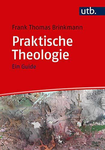 vom menschsein und der religion eine praktische kulturtheologie praktische theologie in geschichte und gegenwart