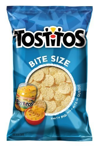 tostitos-bite-size-tortilla-rounds-718-ounce-bag-by-tostitos
