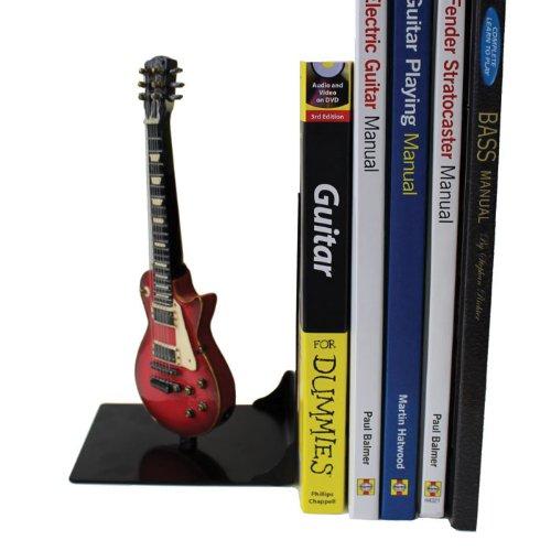 my-music-gifts-fermalibri-a-forma-di-chitarra-gibson-les-paul-sunburst