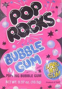 pop-rocks-bubble-gum-12-packs-by-pop-rocks