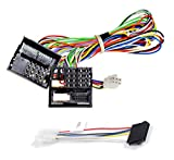 Kram Auto Interface Kabel für Ford Freisprechanlage