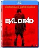 Evil Dead RE - Limited Exklusiv - Uncut - Blu-ray