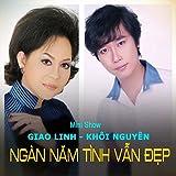 Lien Khuc Hoai Thu - Mua Lanh Tren Deo