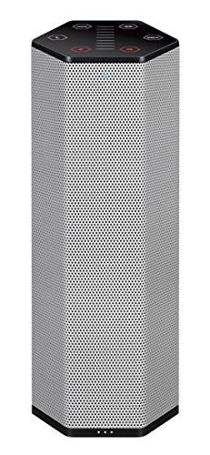 Creative Sound blasteraxx axx200intelligente sistema audio wireless-Altoparlante portatile con Bluetooth e NFC