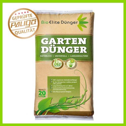 paligo-bio-elite-garten-universal-dunger-biologisch-organischer-natur-npk-20l-1-karton-inkl-versand