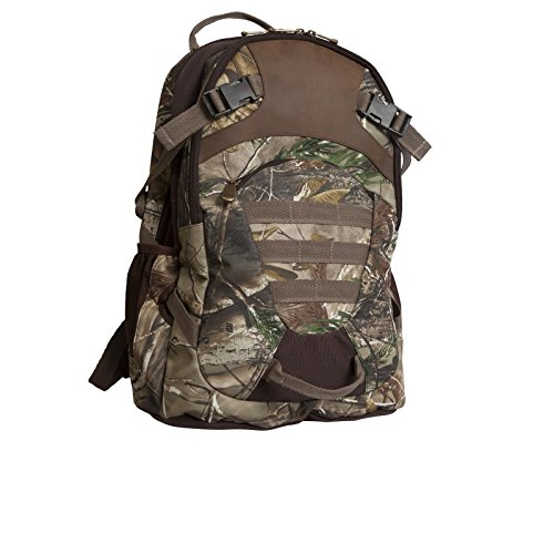 canyon-outback-realtree-collection-19-inch-water-resistant-backpack-camouflage-one-size