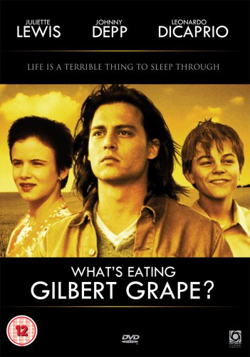 whats-eating-gilbert-grape-dvd-1993