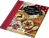 Birkmann 707030 Buch: Jeder kann weihnachtlich backen