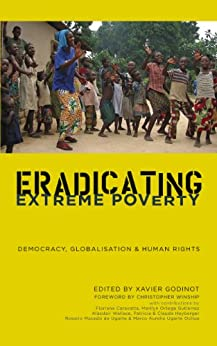 france extreme poverty and the rights The one campaign was founded by a hardheaded coalition of activists, partner  organizations, and non-profits to fight the absurdity of extreme poverty and.