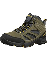 Hi-Tec Idaho Waterproof, Men's Hiking Boots