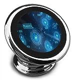 Univer-sea Support magnétique pour téléphone Portable de Voiture pour HTC One Sony...