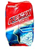#9: ACEMAX, ACEMAX Super Active Washing Powder for Wash Cloth Handsafe and Washing Machine Completable (1 kg Pack of 2)