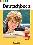 ISBN 3060629404